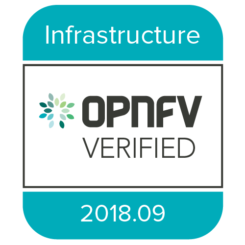 OPNFV Verified Program